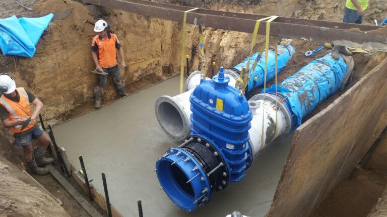 hamilton-infrastructure-contractors-2
