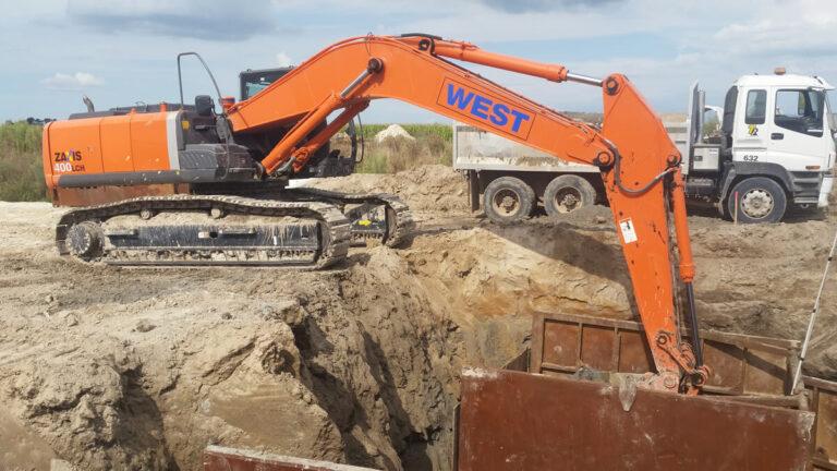 hamilton-pipe-civil-contractors