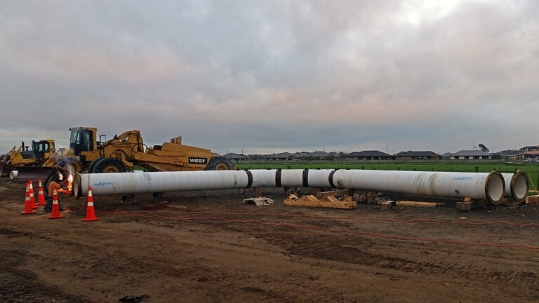 hamilton-water-pipes-3
