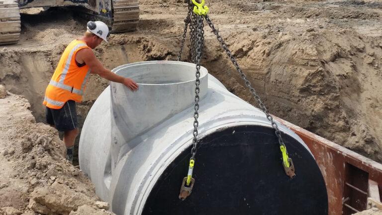 infrastructure-contractors-hamilton