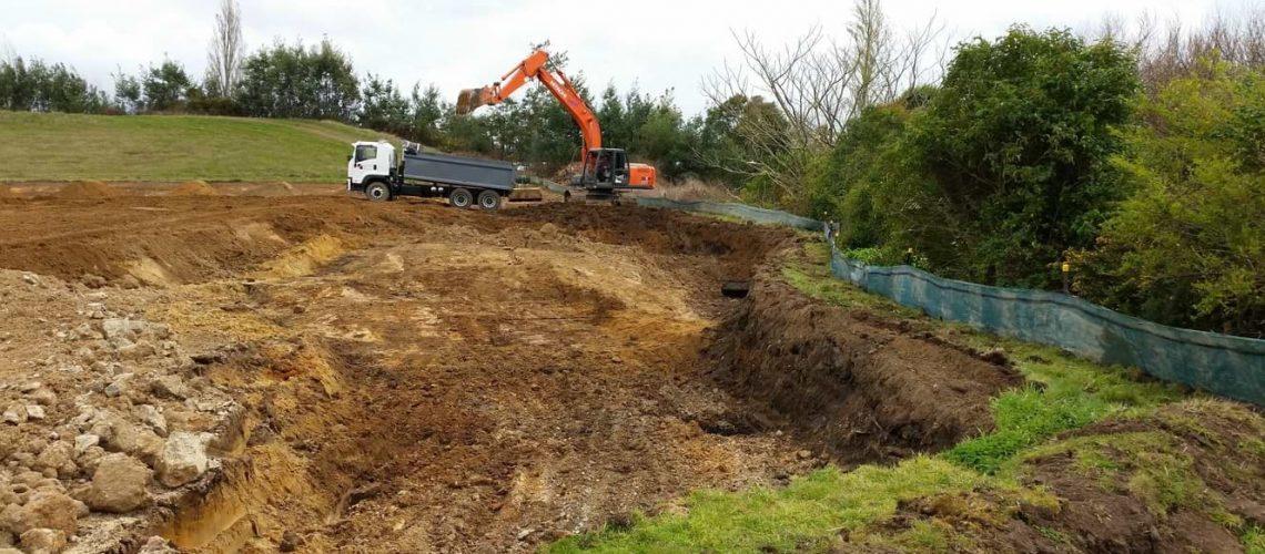 hamilton-earthworks-for-subdivisions